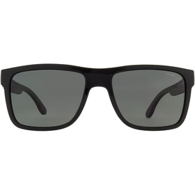 Red Bull SPECT Wing1 Gafas de Sol, black/smoke